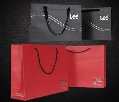 ตัวอย่างถุงกระดาษถุงกระดาษ ถุงใส่สินค้า ถุงพิมพ์โลโก้ ถุงกระดาษ Premium ถุงหูเชือก ถุงหูกระดาษ ถุงหูพลาสติก
